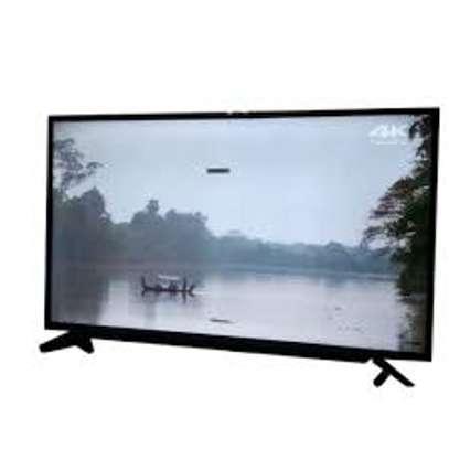 Nobel 40 inch digital TV image 2