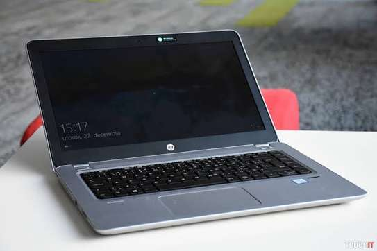 Hurry!!!  HP on offer! image 1