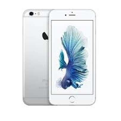 Apple iPhone 6 Plus 64GB image 4