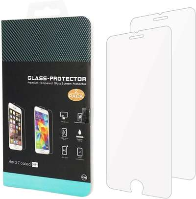 glass Screen Protectors available image 3