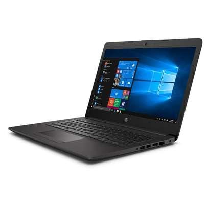 HP 240 G7 Notebook - Intel Core i5 processor image 3