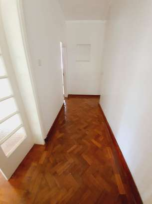 3 bedroom house for rent in Lavington image 3