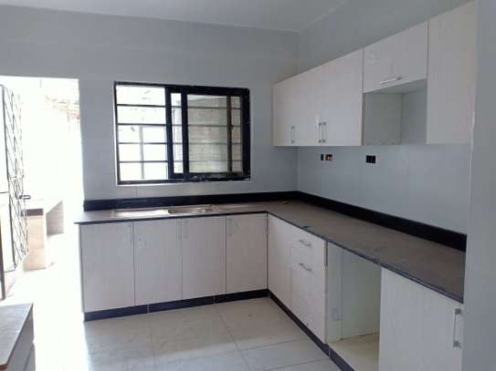 4 bedroom house for rent in Brookside image 13