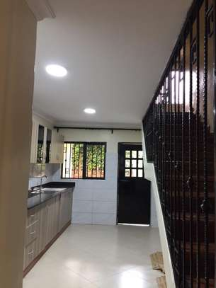 3 bedroom apartment for rent in Old Muthaiga image 14