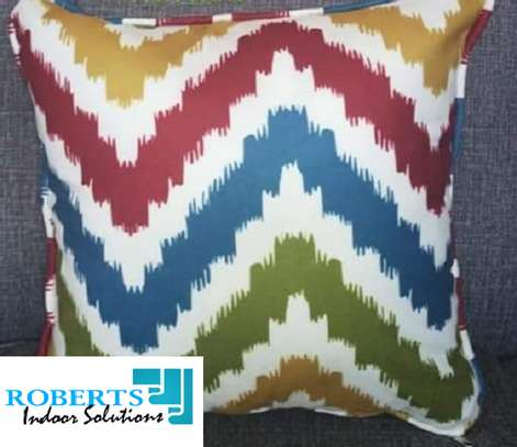 durable affordable throw pillow image 1