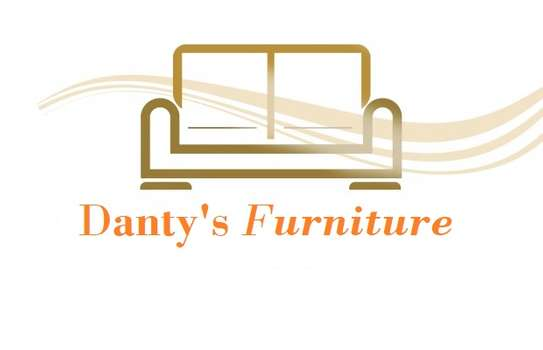 Danty's Furniture ltd