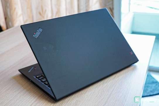 Lenovo Thinkpad X1 Carbon core i5 image 3