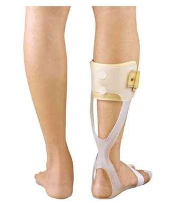 Foot Drop Splint image 1