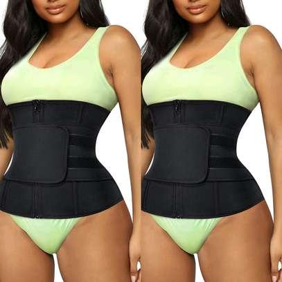 new waist trainer image 1