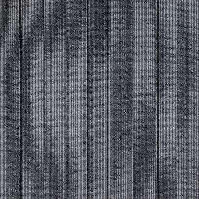 Executive Carpets image 4