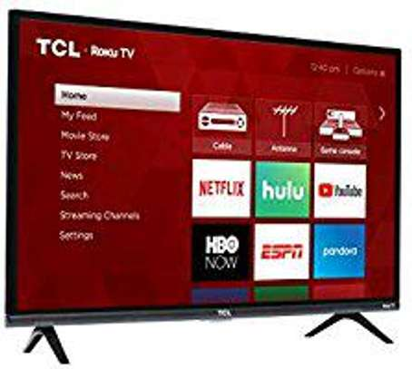 32 INCH SMART TCL image 1