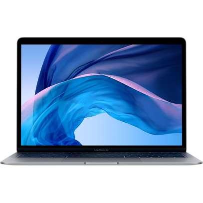 Apple MacBook Air Intel Core i3 13″ 256GB image 3