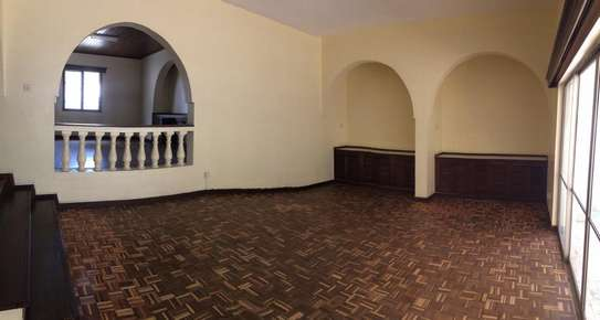 4 br Maisonnette for rent in Nyali!ID 2389 image 10