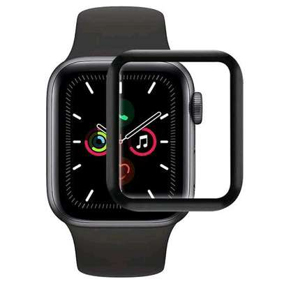 Series 5 Apple WATCH image 2