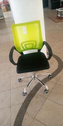 office furniture image 4