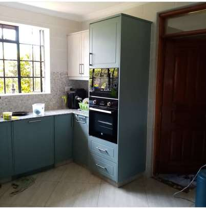 kitchen cabinets and wardrobes fit outs image 3