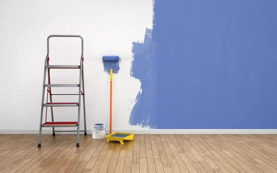 Looking for a house painter that cares, call on Bestcare painting services.Free Quote image 6