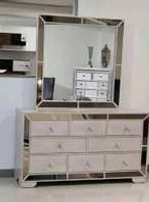 Classic Dressing tables image 1