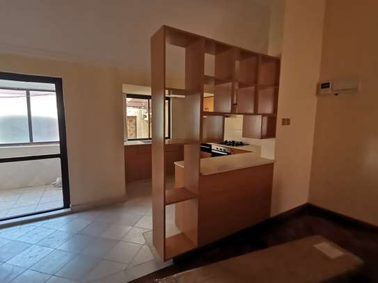 TASTEFULLY DESIGNED 3 BEDROOMED APARTMENT ALL ENSUITE WITH DSQ image 12