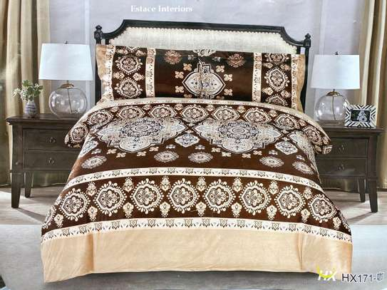 Woolen Duvets image 1