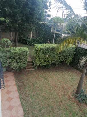 6 bedroom townhouse for rent in Lavington image 17