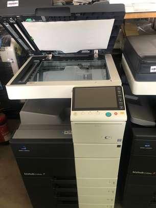 Abizoom Business Machines Ltd image 3