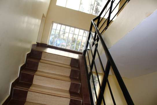 SPACIOUS TWO BEDROOM APARTMENTS IN RUAKA TOWN ALL ENSUITE image 4