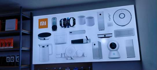Xiaomi_store_kenya image 2