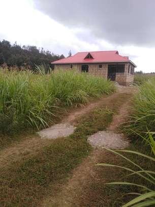 0.05 ha residential land for sale in Kikuyu Town image 3