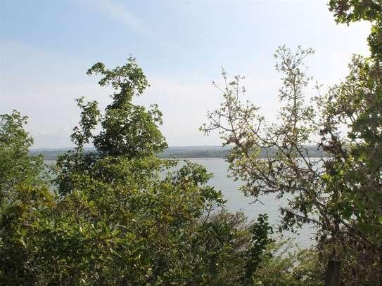 Kilifi - Land image 9