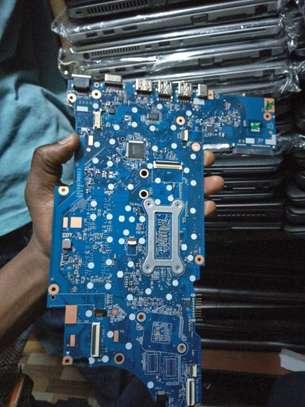 Laptop casings,hinges &repairs image 3