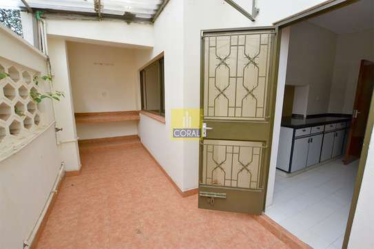 5 bedroom house for sale in Waiyaki Way image 8