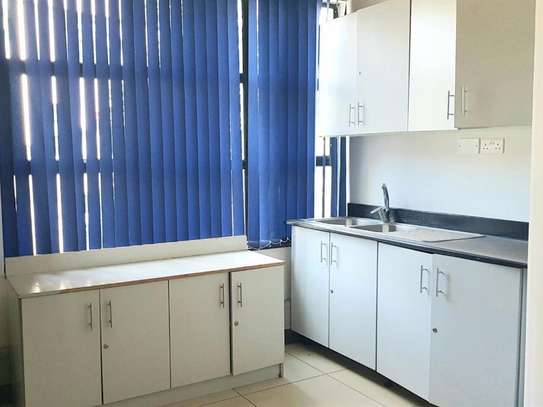 Riverside - Commercial Property, Office image 5