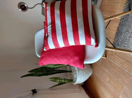 decorative throw pillows image 8