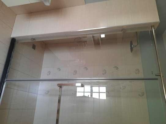 4 bedroom townhouse for rent in Kitisuru image 10