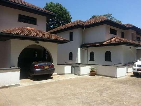 4 bedroom house for rent in Riverside image 17