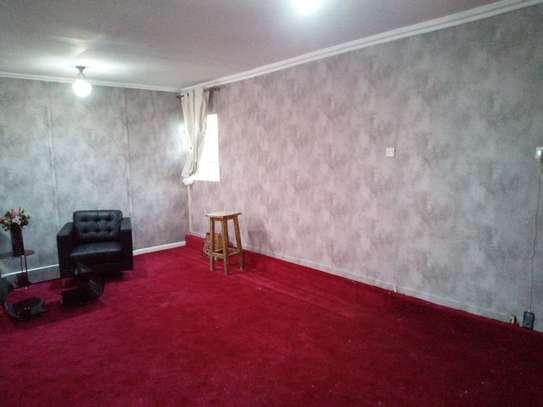 wall to wall carpets image 7