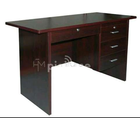 Executive office tables image 3