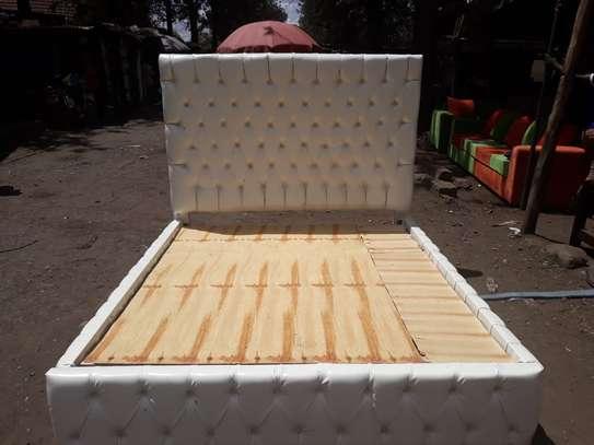 Modern Beds image 5