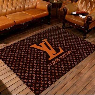 Designer Carpets image 3