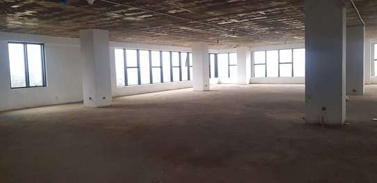 1510 m² office for sale in Westlands Area image 4