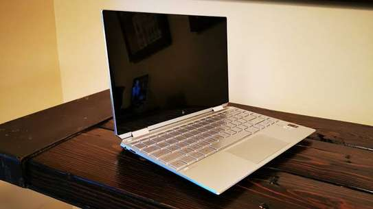 convertible Hp spectra image 1