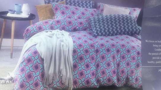 Warm Turkish cotton duvets image 4