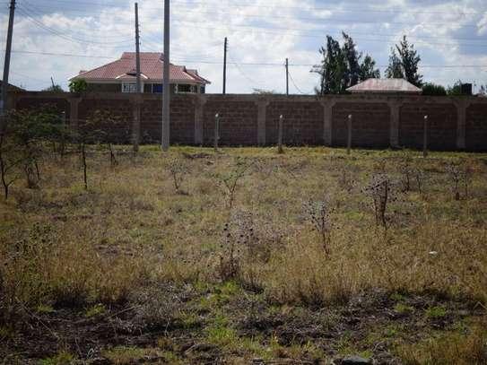 Syokimau - Land, Residential Land image 3