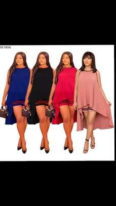 Ladies clothes image 14