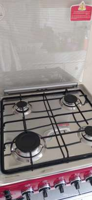 Quick sale for Ramtons Gas Cooker image 3
