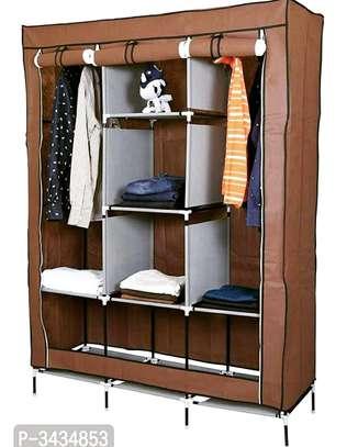closet (portable) image 2