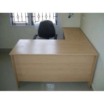 Executive Office tables/ desk image 5