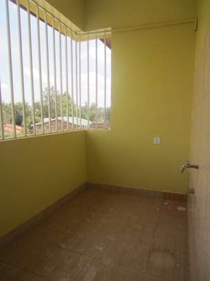 2bdrm Apartment in Kangawa Road, Ebulbul for Rent image 9