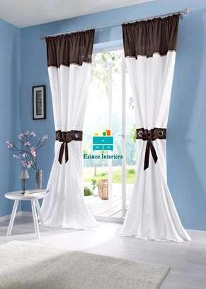 Espen curtains image 2